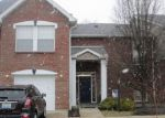 Foreclosed Home en LANGSHIRE CT, Florence, KY - 41042