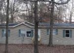 Foreclosed Home en COUNTRY LIVING DR, Haughton, LA - 71037