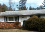 Foreclosed Home en MELVILLE RD, Sykesville, MD - 21784