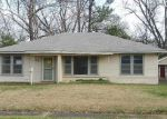 Foreclosed Homes in Shreveport, LA, 71105, ID: F4253713