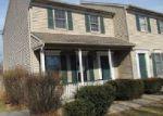 Foreclosed Home en W APPLE ST, Marietta, PA - 17547