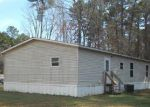 Foreclosed Home en HIGHWAY 371, Minden, LA - 71055