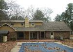 Foreclosed Home en RAMBLEWOOD DR, Shreveport, LA - 71107