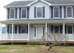 Foreclosed Home en SPECTRUM FARMS RD, Felton, DE - 19943