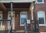Foreclosed Home en S KOSSUTH ST, Baltimore, MD - 21229