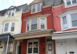 Foreclosed Home en SPRING ST, Reading, PA - 19604