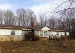 Foreclosed Home en S GAME CREEK RD, Penns Grove, NJ - 08069