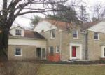Foreclosed Home en SUPERIOR ST, Saginaw, MI - 48602