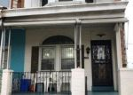 Foreclosed Home en A ST, Philadelphia, PA - 19120