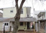 Foreclosed Home en W PHILADELPHIA ST, York, PA - 17401