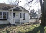 Foreclosed Home en S BROWN ST, Fruitland, MD - 21826