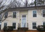 Foreclosed Home en LIPES DR, Richmond, VA - 23223