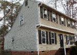 Foreclosed Home en RIVER MILL CT, Glen Allen, VA - 23060
