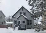 Foreclosed Home en 3RD AVE W, Hibbing, MN - 55746