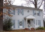 Foreclosed Home in MORNINGMIST CT, Richmond, VA - 23234