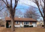 Foreclosed Home in RICHARDS DR, Kansas City, MO - 64133