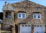 Foreclosed Home en BALDRIDGE AVE, Connellsville, PA - 15425