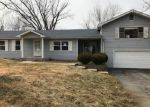 Foreclosed Home in ORCHARD DR, Barnhart, MO - 63012