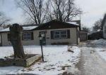 Foreclosed Home en OHERN ST, Omaha, NE - 68137