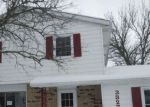 Foreclosed Home en GREENFIELD RD, Bettendorf, IA - 52722