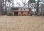 Foreclosed Home en BLACKMON RD, Byram, MS - 39272