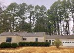 Foreclosed Home en LAKE DR, Pontotoc, MS - 38863