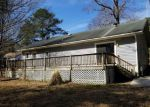 Foreclosed Home en DOGWOOD DR, Edenton, NC - 27932
