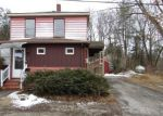 Foreclosed Home en BROOK ST, Derry, NH - 03038