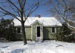 Foreclosed Home en LEARY CT, Exeter, NH - 03833