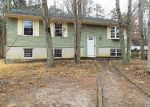 Foreclosed Home en DEBRAS LN, Sicklerville, NJ - 08081