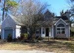 Foreclosed Home en JENSEN CT, Mays Landing, NJ - 08330