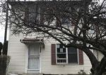 Foreclosed Home en LITTLETON AVE, Newark, NJ - 07103