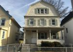 Foreclosed Home en HALSTED ST, East Orange, NJ - 07018