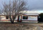 Foreclosed Home en HOLLI LOOP, Edgewood, NM - 87015
