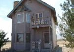 Foreclosed Homes in Winnemucca, NV, 89445, ID: F4253987