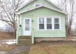 Foreclosed Home en GALE PL, Syracuse, NY - 13211