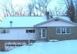 Foreclosed Home en CHADWICK RD, Binghamton, NY - 13903