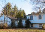 Foreclosed Home en CASCADE RD, West Henrietta, NY - 14586