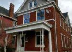 Foreclosed Home en BURNET AVE, Cincinnati, OH - 45219