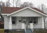 Foreclosed Home en BROOK ST, Piqua, OH - 45356