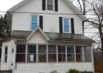 Foreclosed Home en CROWNHILL AVE, Amherst, OH - 44001