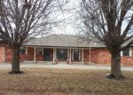 Foreclosed Home en NW 103RD TER, Oklahoma City, OK - 73162