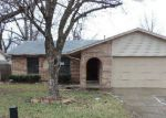 Foreclosed Home en N JUNIPER AVE, Broken Arrow, OK - 74012