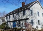 Foreclosed Home en THREE MAPLE DR, Manchester Center, VT - 05255