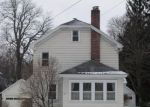 Foreclosed Home en W GENESEE ST, Chittenango, NY - 13037