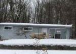 Foreclosed Home en MCCALMONT RD, Renfrew, PA - 16053