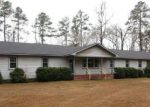Foreclosed Home en SMOAK RD, Walterboro, SC - 29488