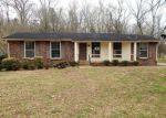 Foreclosed Home en BROOK DR, Antioch, TN - 37013