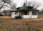 Foreclosed Home en 6TH ST, Moody, TX - 76557