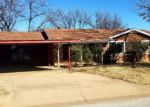 Foreclosed Home en SHERRY LN, Wichita Falls, TX - 76310